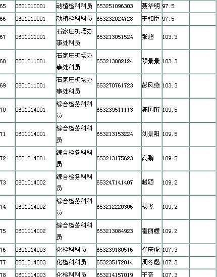 小月成人网_成人身份证号和姓名小月憋尿海贼王av-婚嫁情感-搜搜资讯网