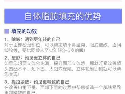 上海瑞芙臣医疗美容是私立 上海瑞芙臣医疗美容整形